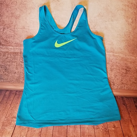 af71ff68c7 🌻Clearance Nike Pro Tank Top